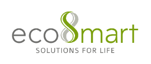 ecoSmart Solutions for Life