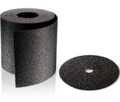 Bona-8100-Sic-Abrasives
