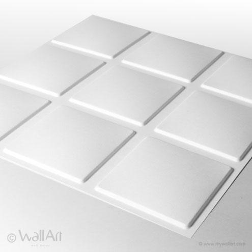 WallArt_Cubes_3