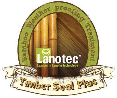 lanotec_timber_seal_plus