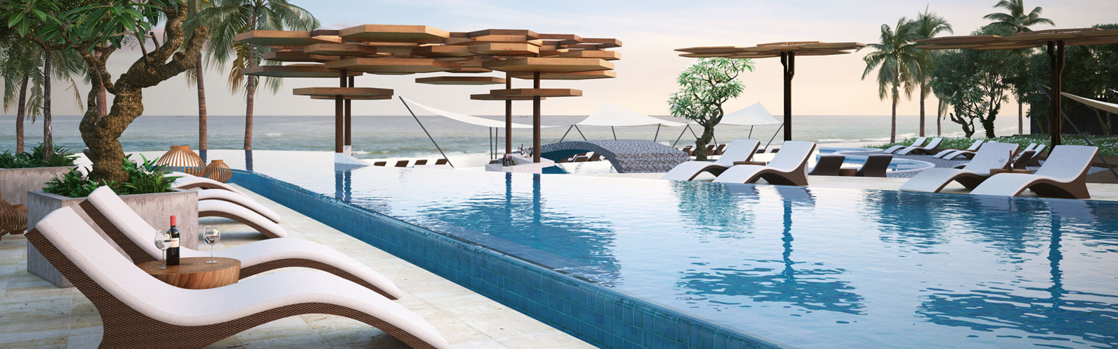 swimming-pool-construction-with-greensense-concrete