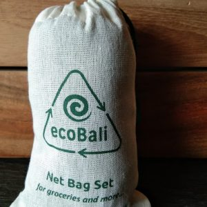 Net Bag Set