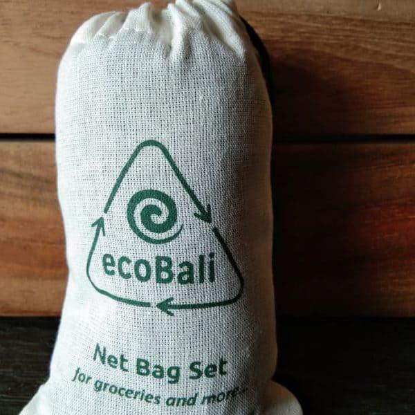 Net Bag Set