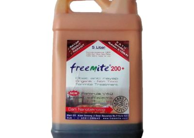 Freemite 200+ 5 L