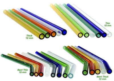 Glass-Straw-to-choose
