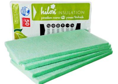 Hilon-Green-Acoustic-Insulation-Panel