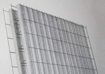 double-panel-550x310