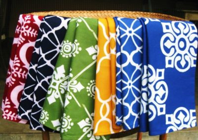 fabric41-620x465