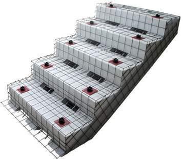 stair-module-550x310