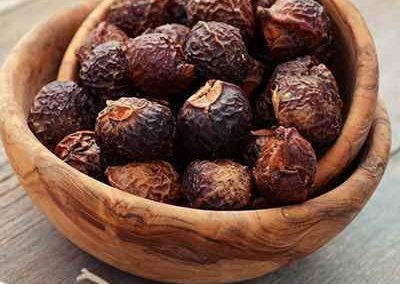 whole-dried-aritha-1519645018-3681274