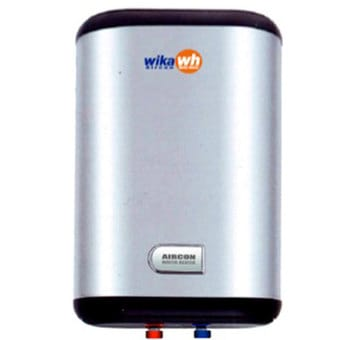 wika-aircon-water-heater