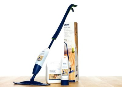 spray mop1
