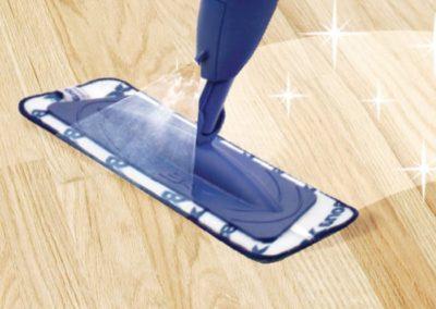 spray mop2