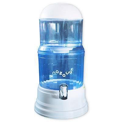 Nazava Water Filter