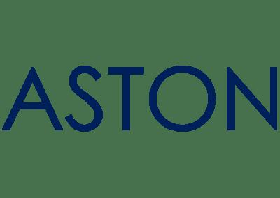 Aston Denpasar