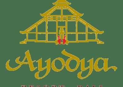 Ayodya