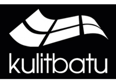 Kulit Batu Logo