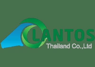 Lantos Logo