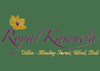 Royal Kamuela