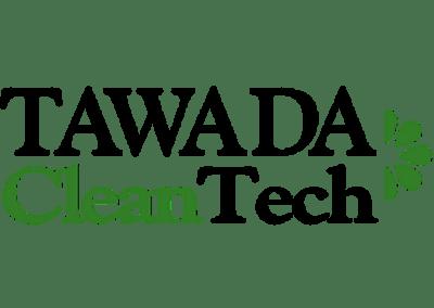 Tawada Clean Tech