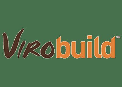Viro Logo