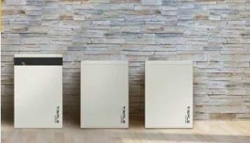 batery solar panel
