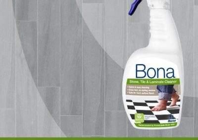 bona-stone-tile-and-laminate-cleaner-1