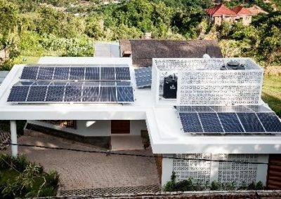 references solar panel