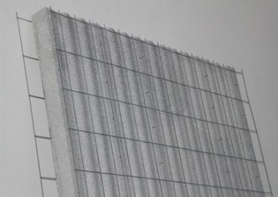 single-panel-550x310
