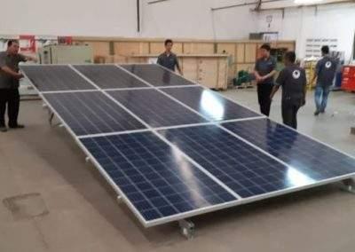 smart energy 2