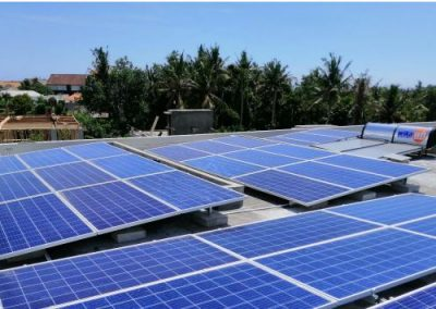 smart energy solar pv