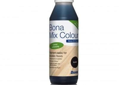 Bona Mix Colour