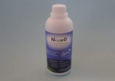 NeemO Pure Neem Oil