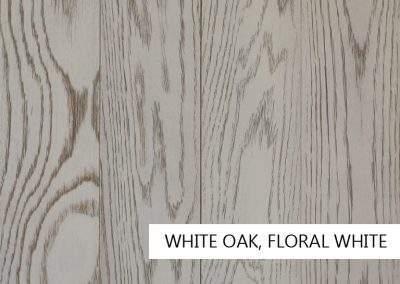 White-Oak-Floral-White-768x922 muzi WEB