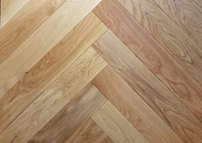 White-Oak-Herringbone-768x742 muzi